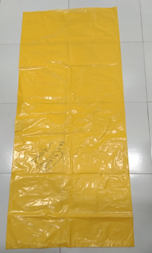 ldpe cover manufacturer