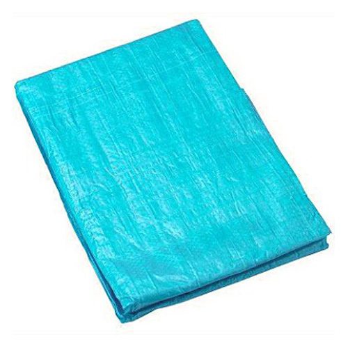 tarpaulin manufacturers in india