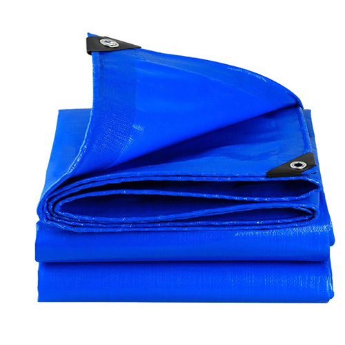 waterproof hdpe tarpaulin